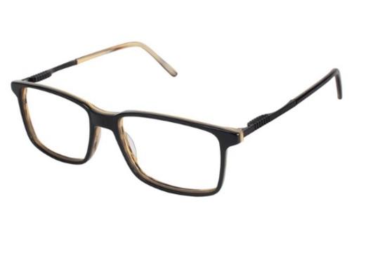 770ba3aafa3e Free Shipping on All American Classics Eyeglasses Plymouth ...
