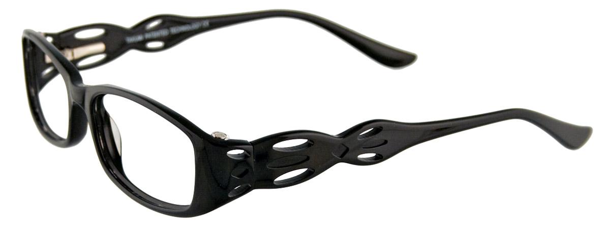 Takumi Eyeglasses T9940|SunOptique.com...Free Delivery