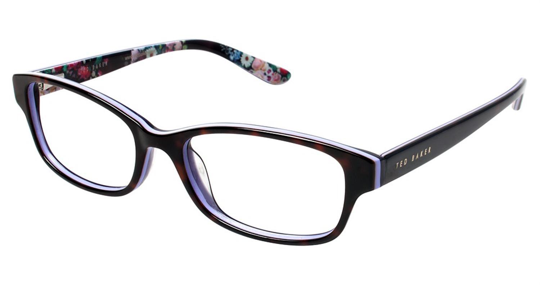 09dc9a23dda9 Free Shipping on All American Classics Eyeglasses Plymouth ...
