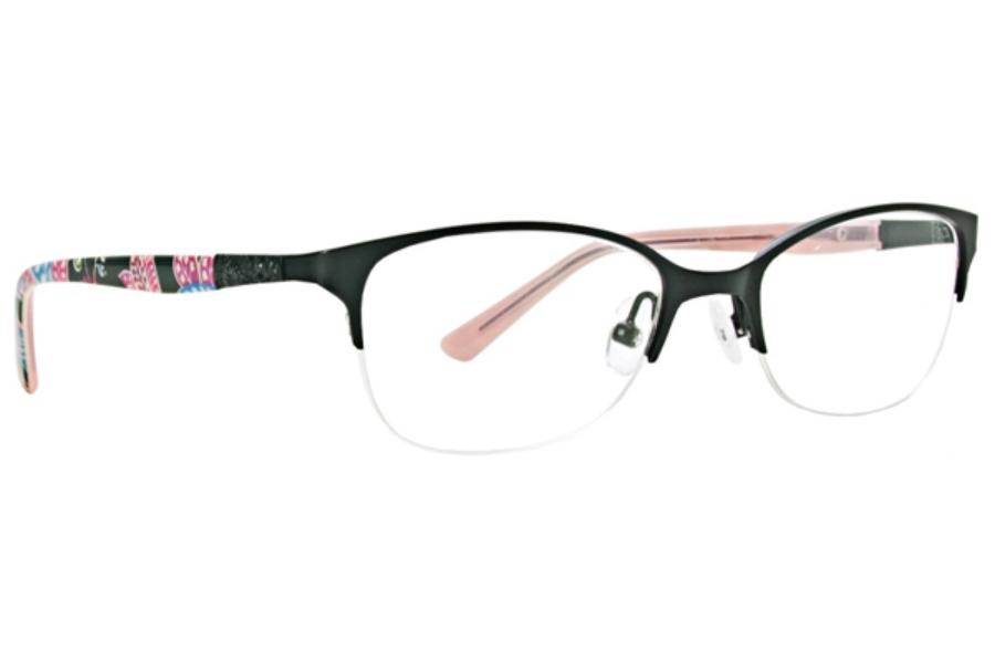 Free Shipping on Vera Bradley Eyeglasses VB Joy | SunOptique.com