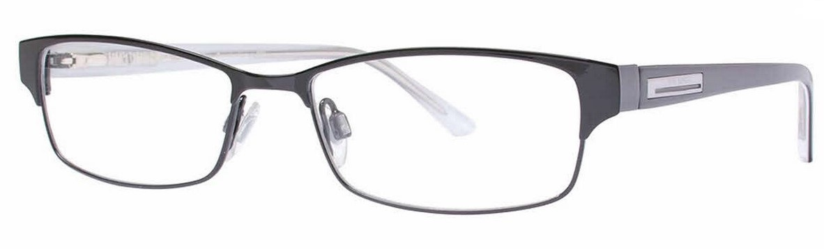 878a136bd31 Free Shipping on All American Classics Eyeglasses Plymouth ...
