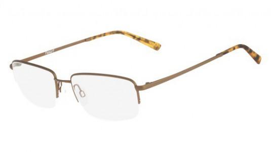6da5b6a09a48 Free Shipping Flexon Eyeglasses WASHINGTON 600