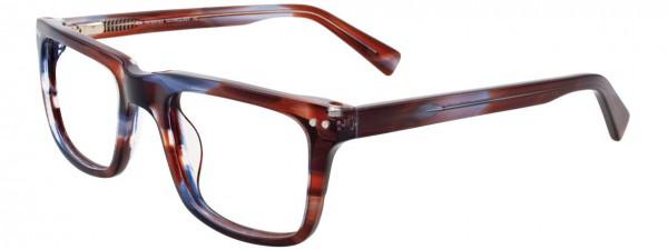 c187ef3770 Free Shipping on All American Classics Eyeglasses Plymouth ...