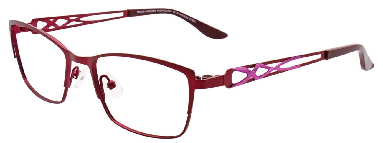 Takumi Eyeglasses TK975|SunOptique.com...Free Delivery