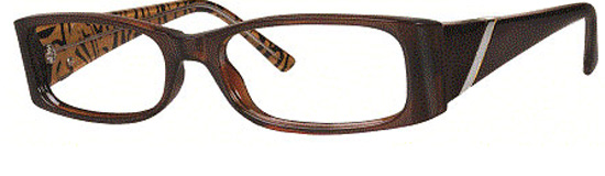 9756172a953 Modern Eyeglasses Tigress