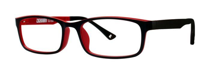 Oxygen Eyeglass Collection Oxygen Eyeglasses 6005 ...
