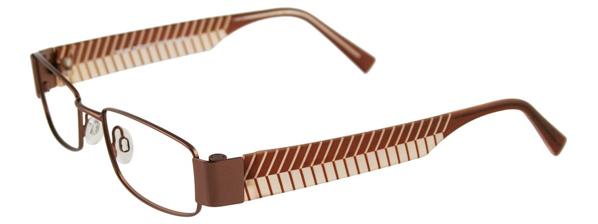 Takumi Eyeglasses T9947|SunOptique.com...Free Delivery