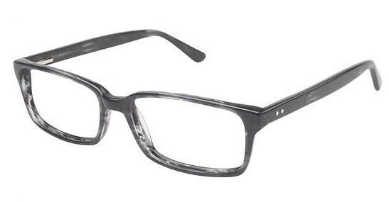 893476a3942a Vision s Eyeglasses 202 Black Crystal Vision s Eyeglasses 202 Grey Tortoise  Vision s Eyeglasses 202 Tortoise