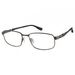 9ced853704 Charmant Pure Titanium Eyeglasses