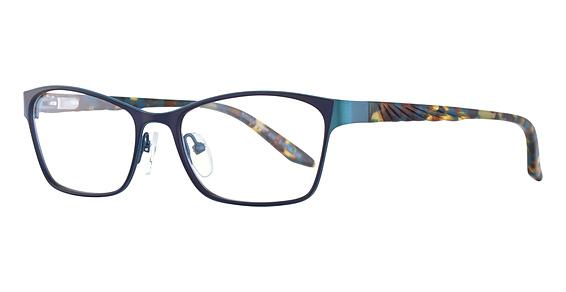 Exces Eyeglasses EX3128