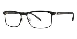 45a395e30517 Jhane Barnes Eyeglasses