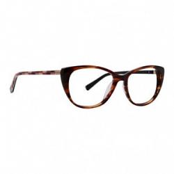 9579fc5473 Vera Bradley Eyeglasses