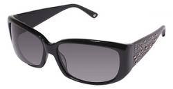 d21220bcab Bebe Sunglasses