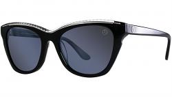 7cc8258103 JL by Judith Leiber Sunglasses