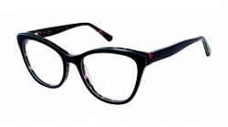 1874df6e59 Jessica Simpson Eyeglasses J1102