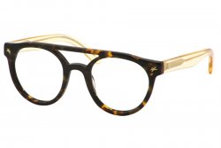 9af8165dee7 Discounted sunglasses and eyeglasses with free shipping.