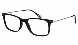 368db8cac7e Fregossi Eyeglasses