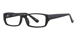 56f98f0625 Lantis Eyegles Frames Shipping. Fgx Optical L6002 Eyegles. Fgx Optical  L6002 Eyegles Authorized Retailer