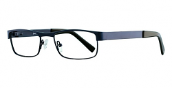 ae0d290f96e Tapout Eyeglasses TAP 820