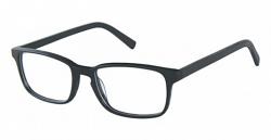 e3a732dec95 Caravaggio Eyeglasses C809