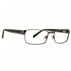 e403755ddac Argyleculture by Russell Simmons Eyeglasses