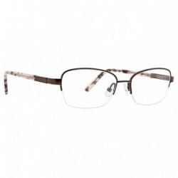 a245b350360 Vera Bradley Eyeglasses