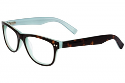 5f7ef70b1e Kids Central Eyeglasses