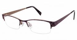 bde3b347f9 KLiiK  Denmark-Wescan Eyeglasses