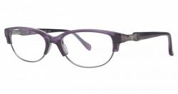 6a096908277 Maxstudio.com Eyeglasses