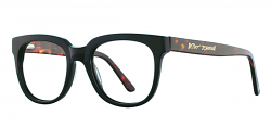 479b91454f Betsey Johnson Eyeglasses Red Carpet