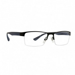 0f2c7571eb Discounted sunglasses and eyeglasses with free shipping.