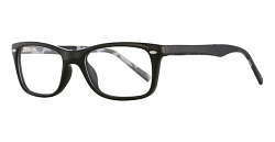 cd79b1b3c2 Tapout Mens Eyeglasses