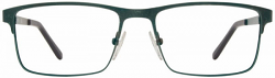 13ffad8b52 David Benjamin 4 Kids Eyeglasses Acid Wash