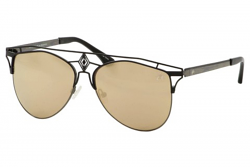 ab5ed8cab9 Discounted sunglasses and eyeglasses with free shipping.