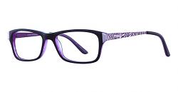 6f214ec43b0 Karen Kane Eyeglasses