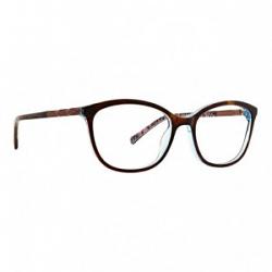 7229d3c2ddf Vera Bradley Eyeglasses Allison
