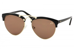 cb0df301e9a Discounted sunglasses and eyeglasses with free shipping.
