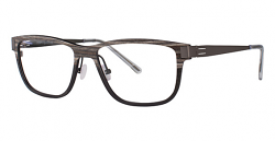 9cfd19d1f5 Jhane Barnes Eyewear Eyeglasses Composite