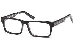 7e9e6d01f3d Discounted sunglasses and eyeglasses with free shipping.