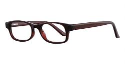 8b125a91276ea8 Lantis Eyeglasses   Discount Frames   Free Shipping