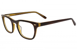 df34490ae8 club level designs Eyeglasses