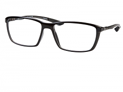 82f7561e11a Benessere Eyeglasses BT48