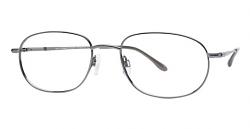189a613f8c4f Manhattan Design Studio Eyeglasses