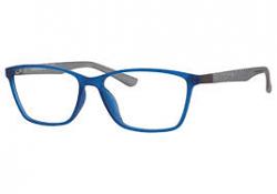 e7055da17ff20 MARIE CLAIRE Eyeglasses