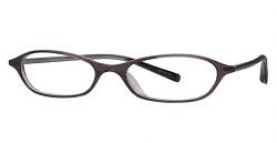 35e2aa1736f Scott Harris Eyeglasses