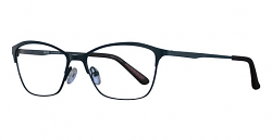 06ddeb8357 David Benjamin 4 Kids Eyeglasses Hide   Seek