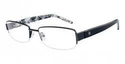 44051d4236 Jessica Simpson Eyeglasses J925