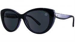 6ef8860ee52 JL by Judith Leiber Sunglasses
