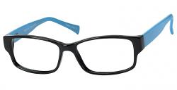 0004816bcfe5 Casino Budget Eyeglasses