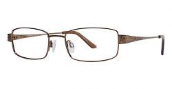 5ea02a5667b Easyclip Eyeglasses